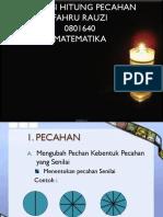 power-point-pecahan.pptx