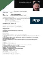 Caso-clínico-de-Trastorno-por-Evitación.docx