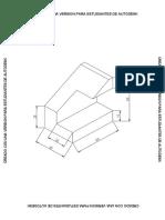 Dibujo 3-Modelo.pdf