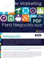 Plan_Marketing_Negocios_B2B.pdf