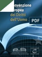 CEDU Ita.pdf