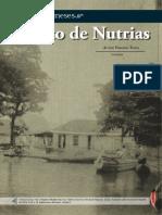 Puerto_de_Nutrias.pdf