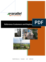 A.1 Part 1.9_Installation and User References_PW.pdf