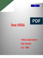 CAPIV fatiga- FINAL.pdf