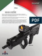 TAVOR_Sp.pdf