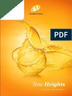 BWPT_Annual Report_2013.pdf