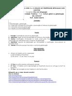 7.1- Cultura global ou globalização das culturas_.doc