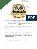 cotizacionorquestamunicipios-160427144023