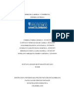 TRABAJO DERECHO CORMERCIAL Y LABORAL - ENTREGA FINAL.docx