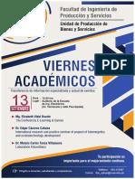 Afiche Académicos 13 set.pdf