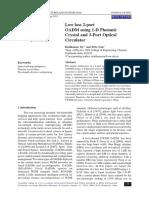 jisss.PDF
