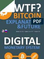 bitcoin-101