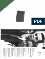 (U-3)Comportamiento Organizacional Capítulo 14-Franklin Unidad III