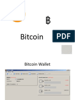 Intro to Bitcoin Presentation - May 2013.pptx