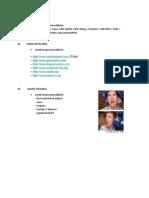 7-24 Oral Diagnostik