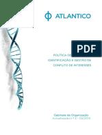 Banco Atlântico (Portugal)