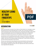 Healthy-living-at-your-fingertips.pdf
