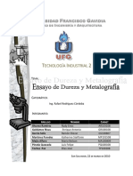 ensayo-de-metalografia-y-dureza-140615111616-phpapp01.pdf