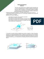 Gua 1 Metalurgia Mecnica.pdf