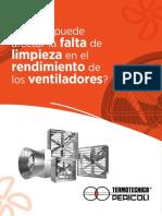 0717-Limpieza Ventiladores PERICOLI