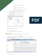 Ut330 Software Manual