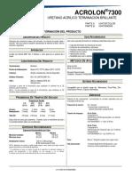 U04730T Acrolon 7300 Rev 8-2017 Edición 6 (1).pdf