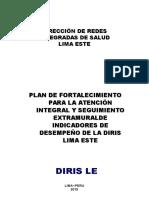 Plan de Seguimiento Extramural 2019 Reajustado (5) (2) (2)