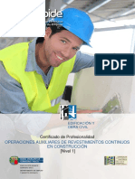 EOCB0109_FIC.pdf