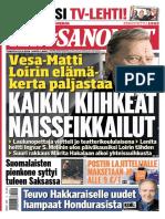 ilta-sanomat_2019-09-12