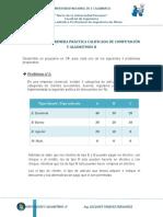 367852577-Solucion-de-Examen-1.docx