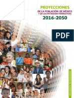 Proyecciones_de_la_poblacion_de_Mexico_2016_2050_primera_parte.pdf