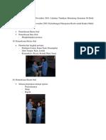 9-16 Oral Diagnostik