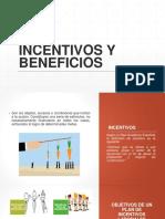 INCENTIVOS Y BENEFICIOS.pdf