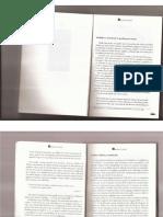 Odisea Cántaro.pdf · Versión 1_compressed