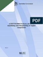 AURTTM3006_R2