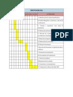 Matriz de Consistencia-2