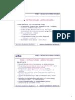 Tema 2-Estructuras Cristalinas I_v8sept2019