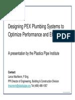 design-pex-plumbing-systems.pdf