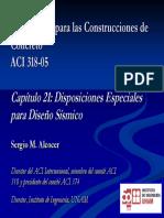 sergioalcocer.pdf