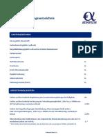 Preis-_und_Leistungsverzeichnis.pdf