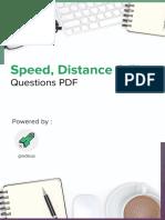 Speed-Distance-Time-watermark.pdf-55.pdf
