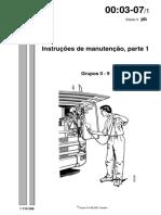 kupdf.net_ajuste-de-valvula-do-motor-scania-v8-mecanico.pdf