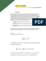 Teorema de Existencia y Unicidad.pdf