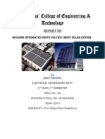 5KWp_Building_Integrated_Photo-Voltaic_B.pdf