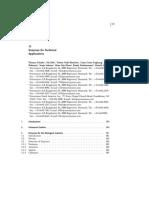 Enzyme application.pdf