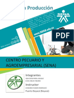 ESPERMATOGÉNESIS.pptx