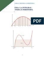 Notas 02 La Integral definida e indefinida.pdf