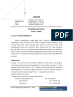 Akuntansi Keuangan Lanjutan 2