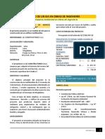 Lectura - M12.pdf