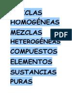MEZCLAS HOMOGÉNEAS.docx